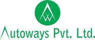 Autoways Nepal